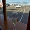 【シドニー】プライオリティパスを使える空港(国内線)のレストラン
