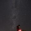 アタカマ砂漠、人生で一度見てみたい世界一の星空!<南米チリ>