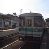 #2192+2193 貴生川(2004.11.28)