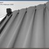 Unity:Compute Shaderでカメラ画像処理する時に最初に書くコード
