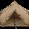 母子キャンプにはどんなテントが最適?シェルターテントが欲しいけど悩みすぎて決まらないので取り敢えずピックアップしてみました。