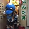 祖母の店、沖縄料理「なんた浜」が川崎フロンターレのサポートショップに!