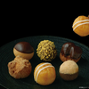 ミスタードーナツ「ドーナツポップ和風ミックス」が発売。和のドーナツも選べる!