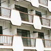 中古マンションは築何年を買えばいい?答えは築25年。築浅でも築古でもデメリットはある。