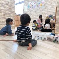 yaskohikの江戸川区の子育て