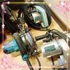 🧰電動工具もOK🧰