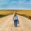旅にかかせない曲① 心から励ましてくれる洋楽