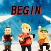 BEGIN(ビギン)  沖縄を代表するアコースティックバンド