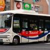 朝日自動車 1070