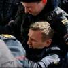 ロシア: 民主活動家アレクセイ・ナヴァルニィー逮捕に見る、独裁者プーチンの焦り