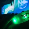 『BUMP OF CHICKEN aurora ark TOUR in NAGOYA DOME 9/21.22』に参戦したけれど、マボロシだったのかもしれない