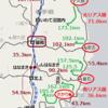JR山田線沿岸部の三陸鉄道移管が決定!