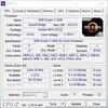 PC 私のPCの消費電力はどのくらいなのか?(11)