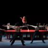 パリオペラ座「ミルピエ作品」と「ボレロ」・アマンダの回 観劇