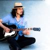 斉藤和義『歌うたいのバラッド』 簡単ギターコードを紹介
