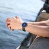 腕時計をする派ですか?しない派ですか?