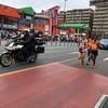 師走の二 / 福岡国際マラソン / 中村屋特番