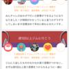 三日坊主防止アプリ『みんチャレ』とは。
