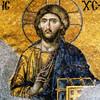 【絵画】イエス・キリストの顔はどう変化したか