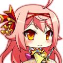 アプ姫の最新アプリれびゅ〜♡