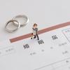 和歌山市役所にて婚姻届提出してきました!-入籍手続きの流れ-