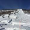 【新潟県湯沢町】かぐらスキー場~天気は良い日は最高のスキー場~