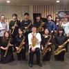 三響楽器セルマーフェア♫札幌