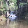 千葉のSNSでバズった観光名所、濃溝の滝、江川海岸、でも大山千枚田がイマイチな理由は?