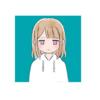 『カワキヲアメク  /美波』2019年1月30日発売|TVアニメ「ドメスティックな彼女」OPテーマ