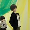スタジオコローレ【10月】*後編