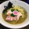 超濃厚な煮干系ラーメンの 「中華そば いづる」 を雑に紹介するよ!