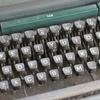 ルロイ・アンダーソンの『タイプライター』