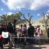王子動物園 3