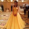 【ディズニーFTW】Wedding Costume Fitting Day③〜カラードレス試着〜