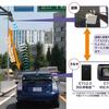 ETC2.0の渋滞情報が地味に便利!クルマ買うなら車載器購入助成キャンペーンを使ってさらにお得に。