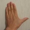 親指の秘密!親指だけが横を向いているのはなぜ?+人の体なぞなぞ?