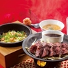 【オススメ5店】長町(宮城)にある鍋が人気のお店