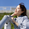 AYAKAさん!その13 ─ 石川・富山美少女図鑑 撮影会 海王丸パーク周辺 ─