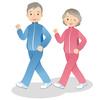 運動のがん予防効果は非常に高い!