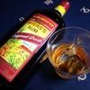 【日常】お酒の好み:スコッチよりアイリッシュかも