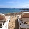 『2019初ヨーロッパ旅、40日』㉛南国、癒され、イビサ島