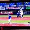 なんでfire stick TV使わないの?(煽り)配信をテレビで見る。7/11まで2,980円。