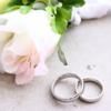 百貨店で結婚指輪を安く・お得に買う方法【追記あり】