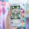 東京ディズニーリゾート公式アプリ 一部機能が先行公開!!正式版は7月リリース予定
