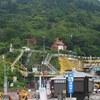 聖地巡礼紀:筑波山に猛暑の中登ってきました -ヤマノススメ3期1話、漫画6巻-