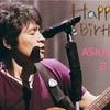 チャゲアスカラオケ🎤〜ASKAさん誕生日会②〜