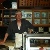 鳥取 VOL.4 いろは寿司