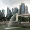 シンガポールを訪れたことで見えてきた台湾の魅力