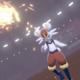 【ポケモン剣盾 対人レート攻略用】ランクバトル頻出ポケモンの弱点・素早さ・ダイマックス技一覧