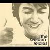 The Golden Oldies / 福山雅治 (2002 FLAC)